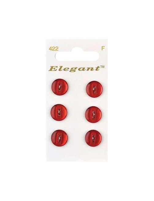 Buttons Elegant nr. 422