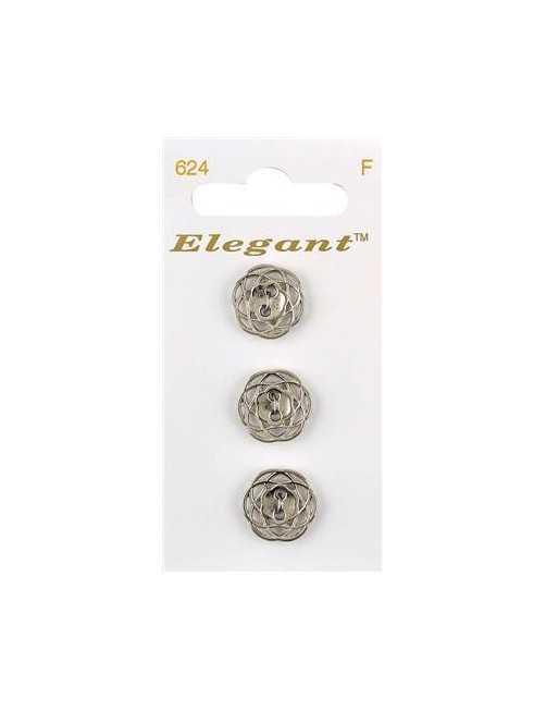 Buttons Elegant nr. 624
