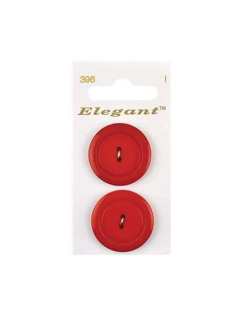 Buttons Elegant nr. 396