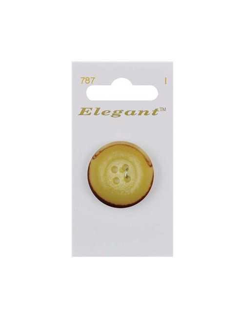 Buttons Elegant nr. 787