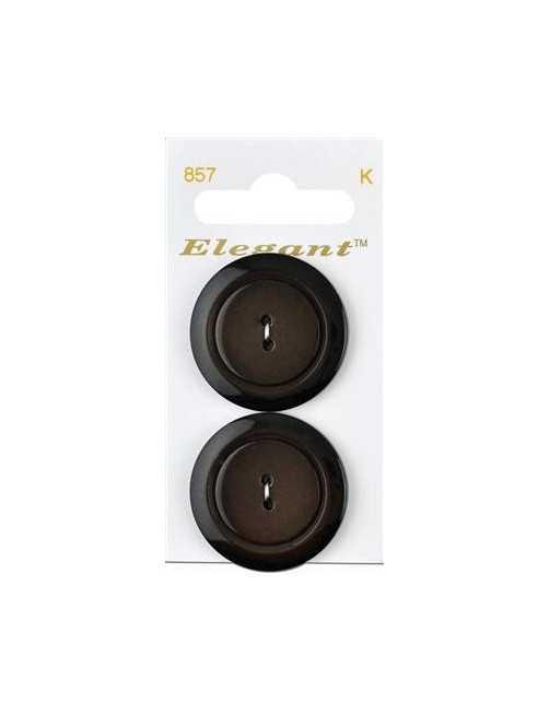 Buttons Elegant nr. 857