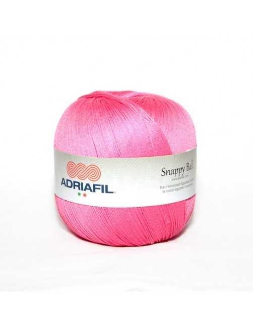 Adriafil Snappy Ball fuchsia 70