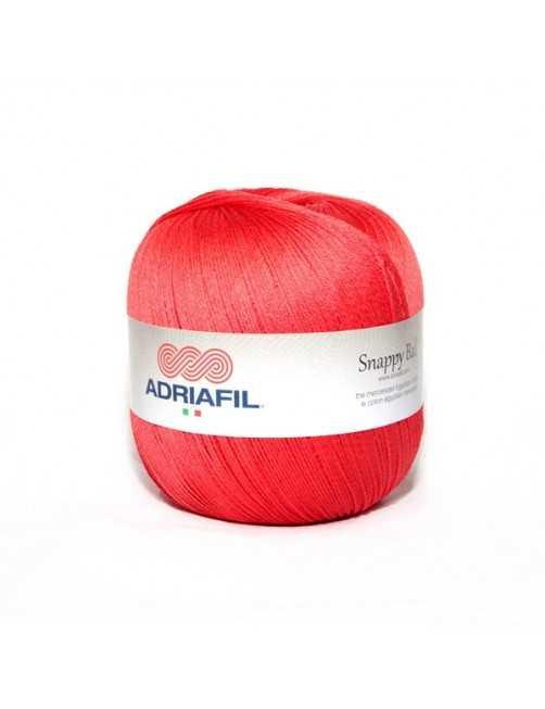 Adriafil Snappy Ball lobster 44