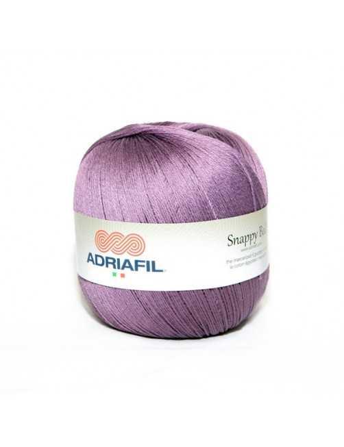 Adriafil Snappy Ball grapes 43