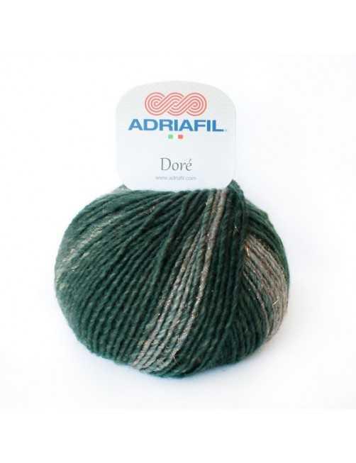 Adriafil Doré pine 089