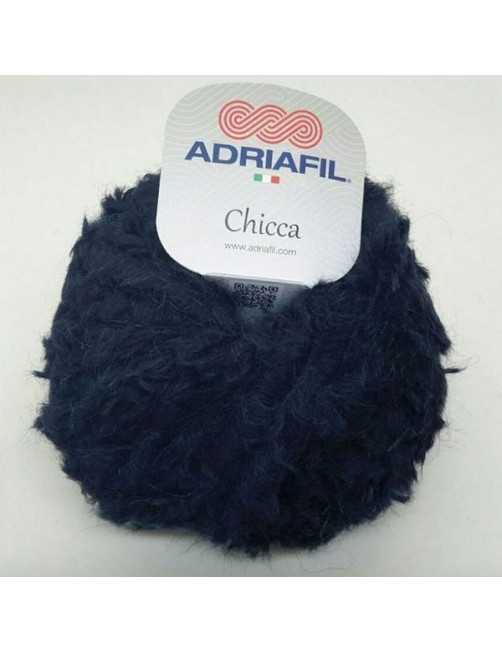 Adriafil Adriafil Chicca dark blue 55