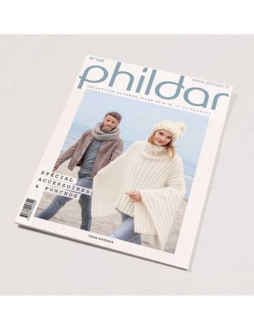 Phildar Phildar 160
