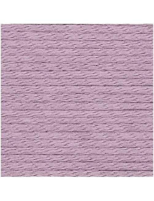Rico Design Fashion Balance DK lilac 02