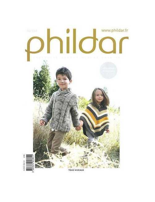 Phildar Phildar 164