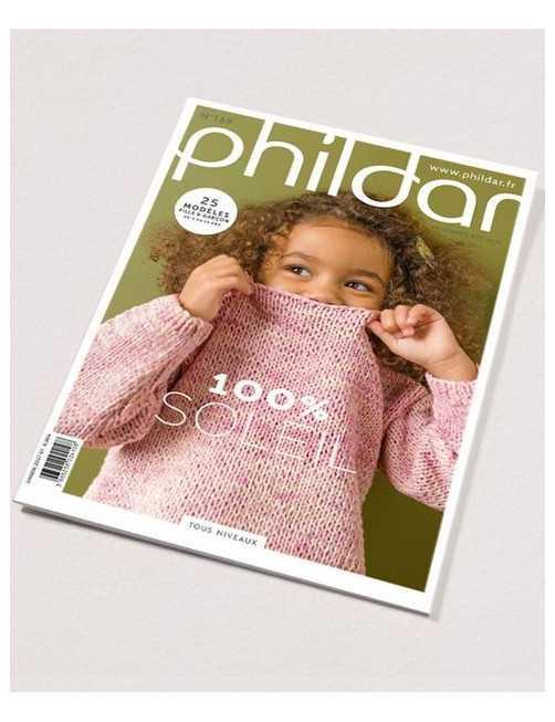 Phildar Phildar 169