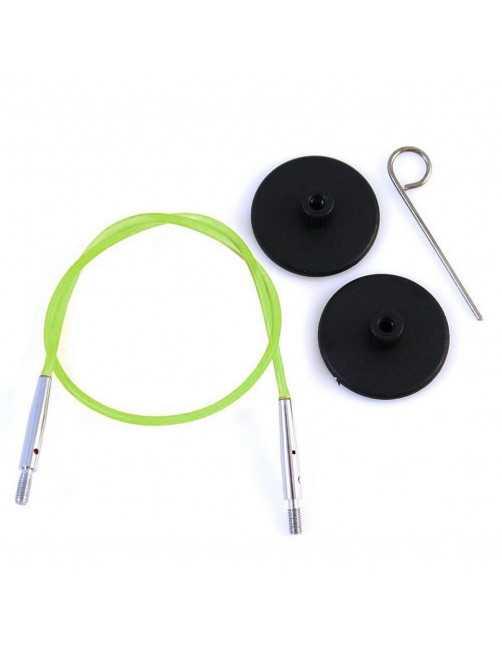 Knitpro Knitpro cable 60 cm