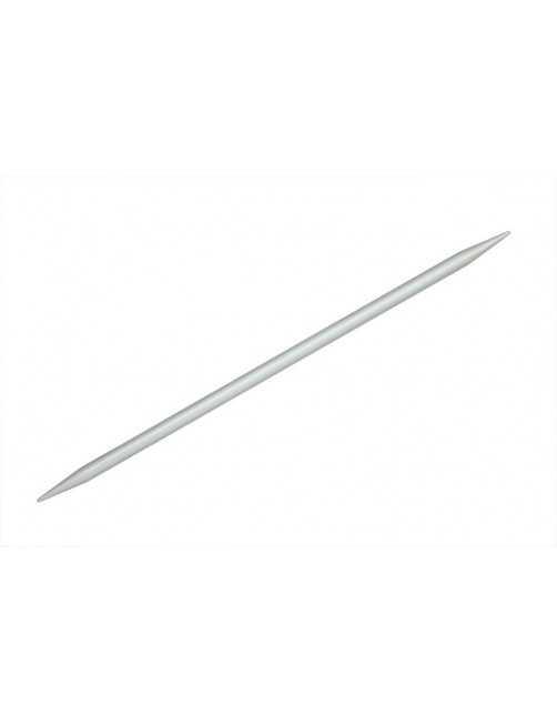Knitpro Double point needles 5 mm