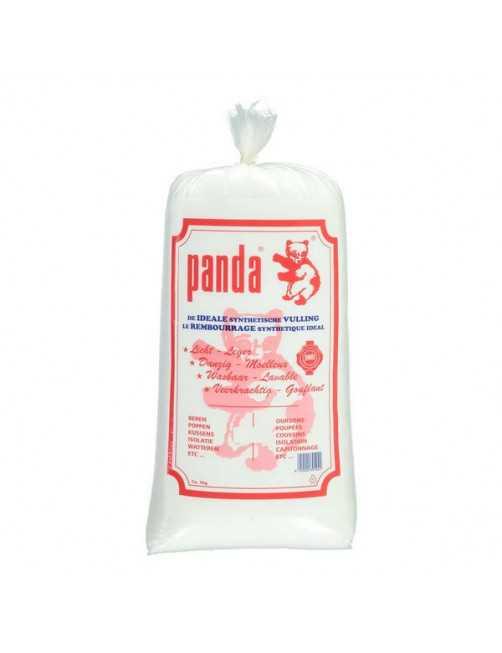 Craft wadding Panda 1 kg