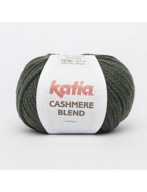 Katia Cotton merino light beige