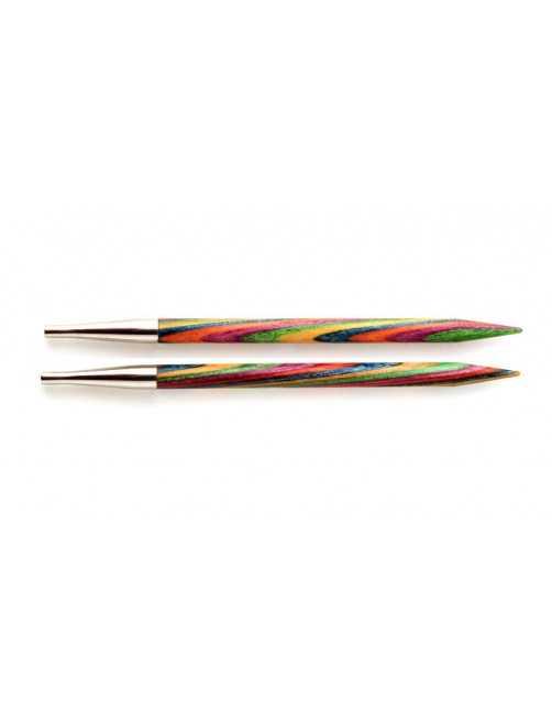 Knitpro Knitpro interchangeable circular needles 7 mm
