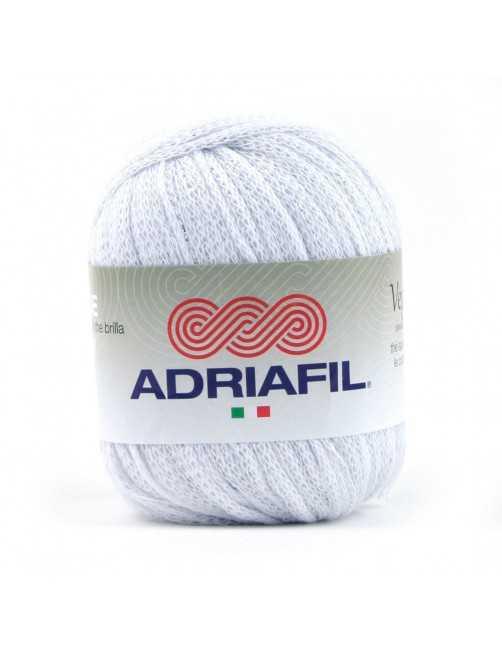 Adriafil Vegalux white 63
