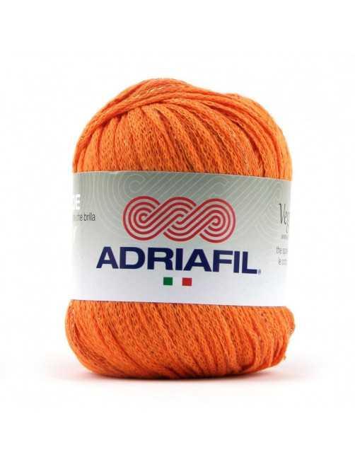 Adriafil Vegalux orange 66