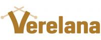 Strickwolle und Häkelgarn Verelana